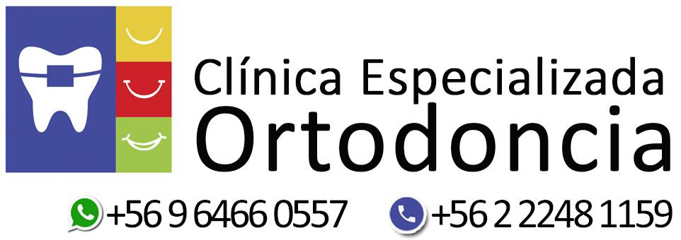 Consulta Ortodoncia